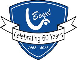 boyd industries logo