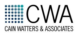 Cain Watters Logo_hires
