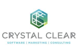 crystal-clear-logo