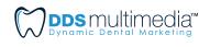 DDS multimedia logo