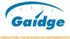 Gaidge_LogoNew