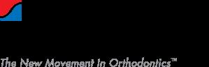 henry schein ortho logo