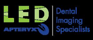 LED-Apteryx-Logo-Large