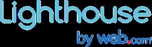 Lighthouse by web
