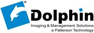 Logo_Dolphin_RGB
