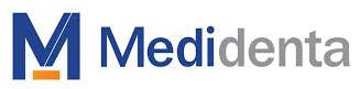 medidenta_Logo NEW