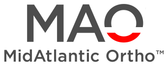 MidAtlantic logo-2 lines