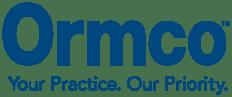 ormco logo