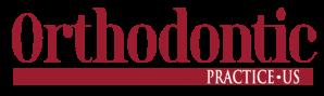 Orthodontic_Practice_US_logo
