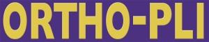 ORTHOPLI logo3