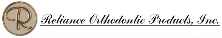 Reliance Ortho logo