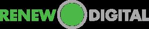 Renew_Digital_Logo-300DPI