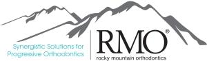 RMO_Logo_Slogan_Outined