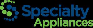 Specialty_logo_CMYK