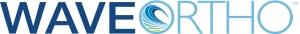 WaveOrtho Illustrator Logo
